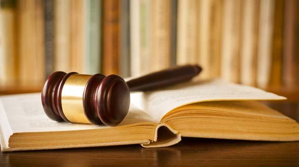 رای دادگاه علیه شرکت بیمه!/فرهاد فرسادی