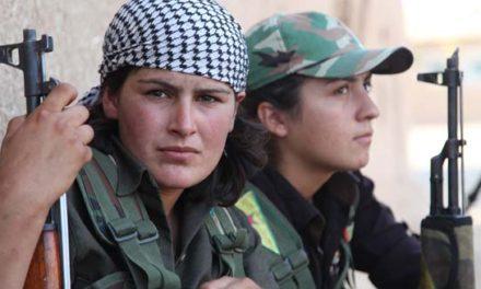 برای کوه و کرد وکوبانی/حیاتقلی فرخمنش (حیات فرخ)