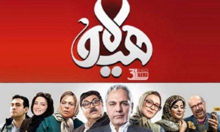 ریشه های نظری دلایل ابتذال در سینمای معاصر ایران/حامی خیامی