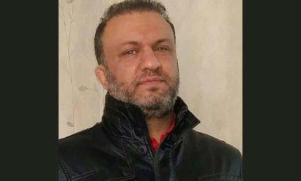 اندر معطلی اصلاح طلبان/امیر شفقی