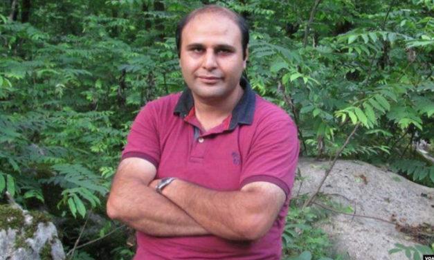 هویت یکی دیگر از کشتهشدگان اعتراضات اخیر در فردیس کرج احراز شد