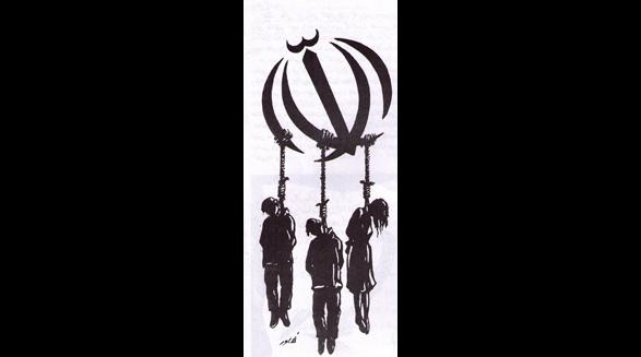 اسلام رحمانی، یک شوخیِ تاریخی/ مسعود نقره کار