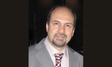 آبان ۹۸نقطه آغاز پایان جمهوری اسلامی است!/ دکتر مهرداد حریری