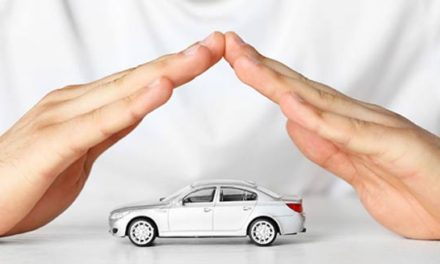 علت گرانی بیمه اتومبیل در انتاریو چیست؟/فرهاد فرسادی