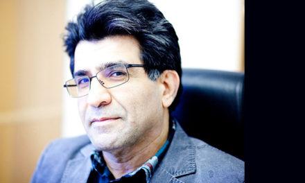 ایران: «وامدار» انقلاب اکتبر و «منگنه» در جنگ سرد/مهرداد درویش پور