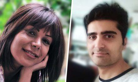 واکنش خانواده برخی از جانباختگان اعتراضات مردمی ایران به پیشنهاد پرداخت دیه از سوی خامنهای