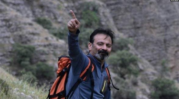 ادامه دستگیریهای گسترده در ایران؛ یک فعال مدنی ساکن اصفهان «بازداشت» شد