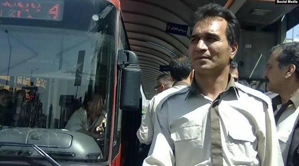 حکم ۵ سال زندان یکی از بازداشتشدگان روز جهانی کارگر در دادگاه تجدیدنظر تایید شد