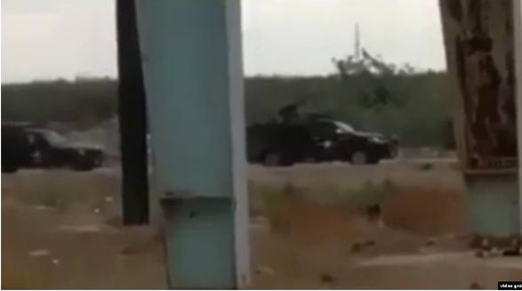 تأیید کشتار در نیزارهای ماهشهر؛ یک نماینده مجلس: تعداد زیادی از معترضان کشته شدند