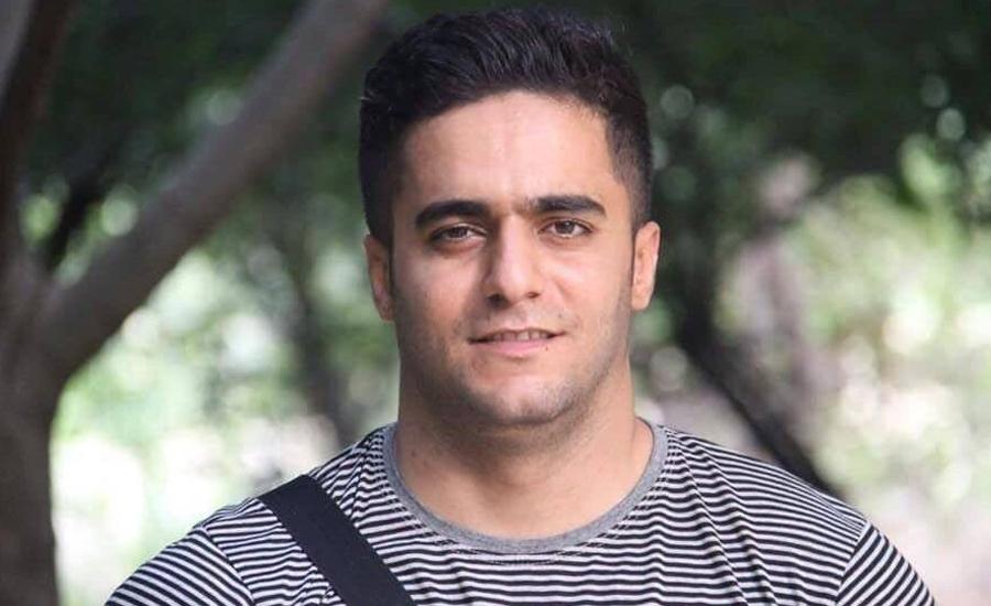 جزئیاتی تکاندهنده از کشته شدن یک معترض در کرمانشاه