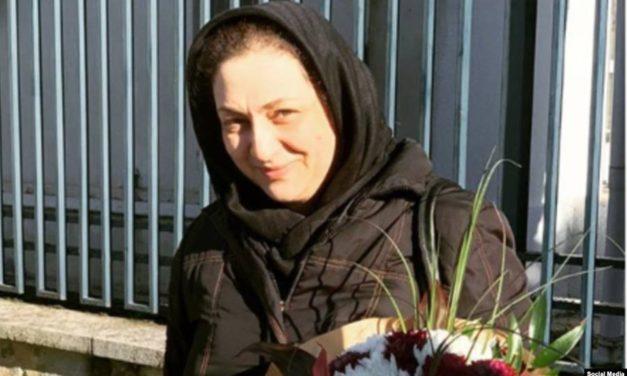 یک نویسنده و محقق کُرد در دادگاهی بدون وکیل مدافع به ۶۹ ماه زندان محکوم شد