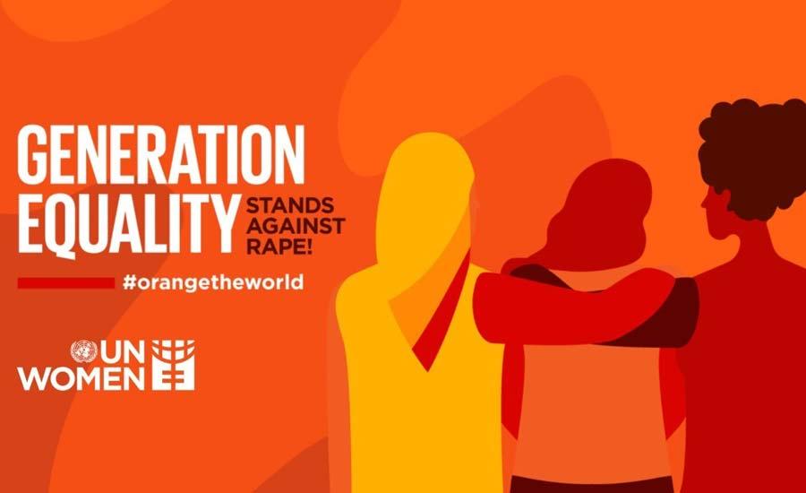 به مناسبت ۲۵ نوامبر روز جهانی منع خشونت بر علیه زنان و ۶ دسامبر روز ملی یادبود و اقدام در برابر خشونت جنسیتی