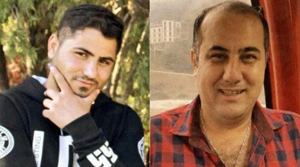 دو مجروح اعتراضات آبان بر اثر عوارض اصابت گلوله و عدم رسیدگی پزشکی جانشان از دست دادند