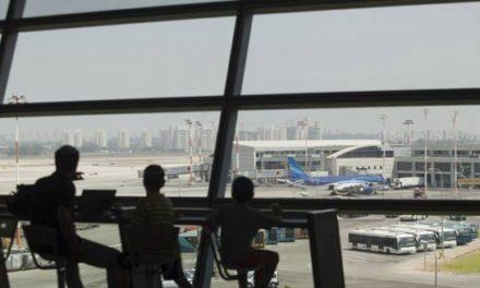 تعدادی از خطوط هوایی مسیر پروازی خود در خاورمیانه را تغییر دادند