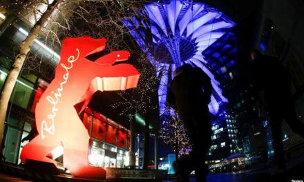 فیلم «محمد رسولاُف» به نام «شیطان وجود ندارد» به بخش رقابتی جشنواره فیلم برلین راه یافت