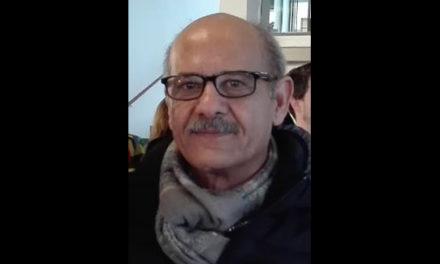 هلاکت قاسم سلیمانی؛ پایان یک دوران و شروع دوران جدید/کاوه الحمودی