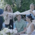فیلم «یک عروسی ساده»؛ یک کمدی عاشقانه ایرانی آمریکایی