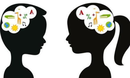 """تقویت حافظه کاری در کودکان مبتلا به """"آ دی اچ دی""""  با استفاده از روش /لیا خلیلی"""
