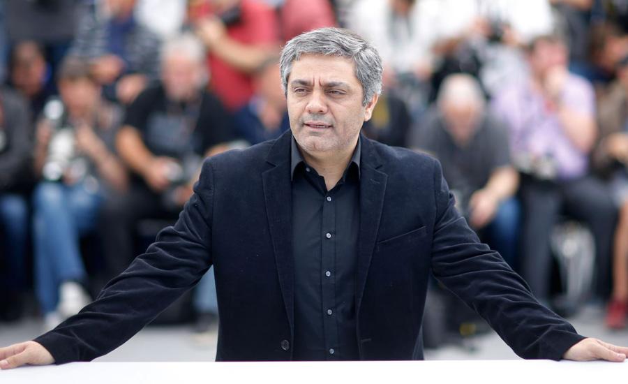 جشنواره فیلم برلین؛ جمهوری اسلامی مانع حضور محمد رسولاف کارگردان ایرانی در جشنواره شد