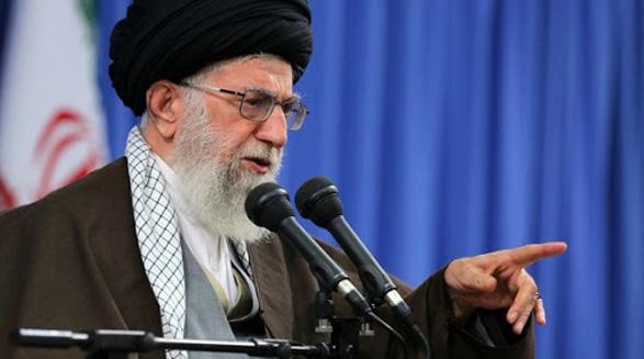 کرونا رژیم اسلامی را خواهد کشت\تیرداد بهاری