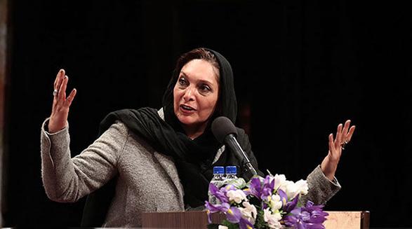 واکنشها به اظهارات تند شهاب حسینی در جشنواره حکومتی فجر؛