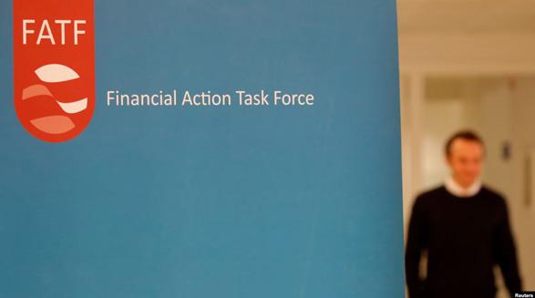پس از سه سال هشدار؛ گروه ویژه «اقدام مالی علیه پولشویی» نام ایران را به فهرست سیاه خود بازگرداند