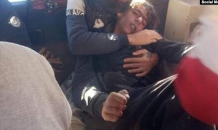 سن کولبری در ایران به ۱۳ سال رسیده است