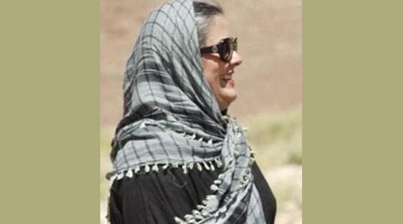 وکیل یک زن زندانی دیگر از موارد آزار و شکنجه جنسی بازجویان در ایران خبر داد