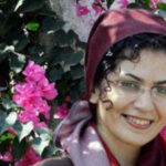 بهاره هدایت از زمان بازداشت در اعتصاب غذا به سر میبرد
