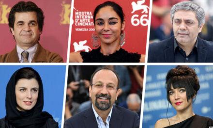 هفتادمین دوره جشنواره بینالمللی فیلم برلین آغاز شد