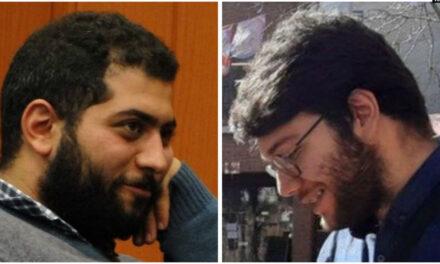 دو فعال دانشجویی از دانشگاههای امیرکبیر و علم و صنعت در تهران بازداشت شدند