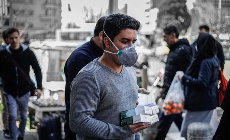 آمار قربانیان کرونا در ایران به ۱۵ نفر رسید؛ افزایش برخوردهای امنیتی جمهوری اسلامی با خبرهای غیررسمی مربوط به کرونا