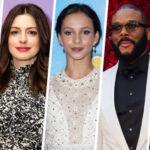 چه فیلمها و بازیگرانی جایزه «تمشک طلایی» یا بدترینهای امسال سینما را دریافت کردند