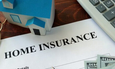پوششهای بیمه ای ضروری، مفید و مطلوب برای منازل مسکونی و آپارتمانها/فرهاد فرسادی