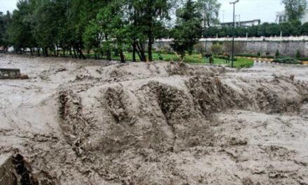 یکسال پس از سیلابهای سال ۹۸؛ وقوع سیل امسال در ۱۳ استان ایران تاکنون موجب مرگ ۱۱ نفر شده است