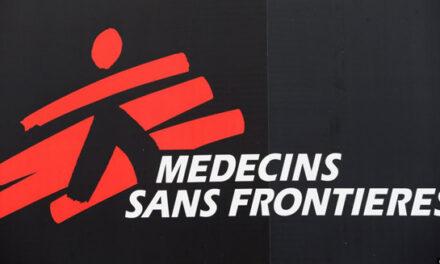 سازمان خیریه فرانسوی مرکز مراقبتهای ویژه برای موارد حاد ابتلا به ویروس کرونا در ایران احداث میکند