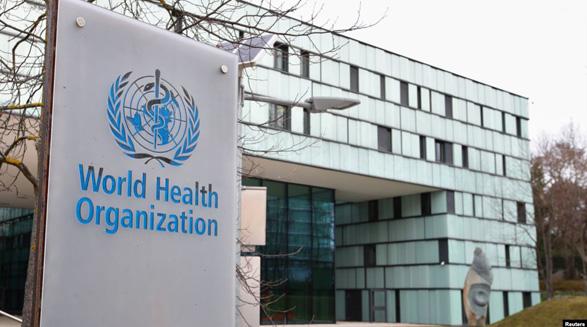 رویترز از تلاش هکرهای مرتبط با ایران برای دستیابی به ایمیلهای کارمندان سازمان بهداشت جهانی خبر داد