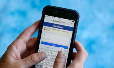 فیسبوک با چت تصویری جدید خود، نرم افزار کنفرانس ویدئویی «زوم» را کنار زد