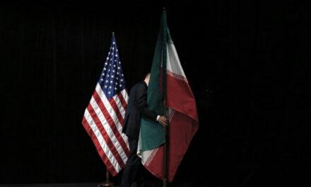 همتی: یک میلیارد و ۶۰۰ میلیون دلار از داراییهای ایران در لوکزامبورگ رفع توقیف شد