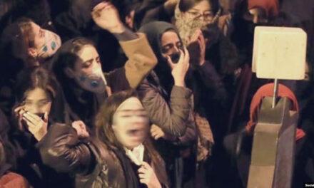 گروه دیگری از بازداشتشدگان اعتراضات دیماه سال ۹۸ به زندان محکوم شدند