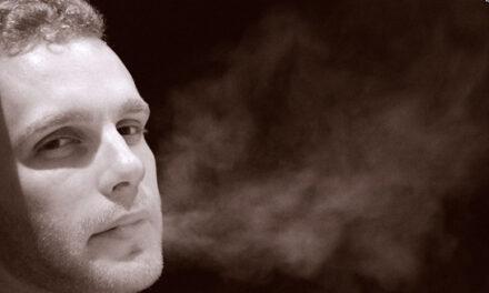 شیوع ویروس کرونا شاید شما را متقاعد کند که در مورد مصرف دخانیات تجدیدنظر کنید