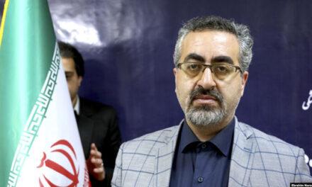 آمار رسمی: ۱۶۰۶ نفر دیگر در ایران کرونا گرفتند