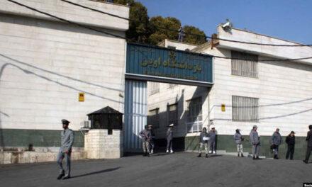جامعه جهانی بهائی: رژیم ایران زندانیان بهائی را آزاد کند؛ جان آنها در خطر جدی است