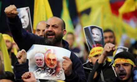 نشنال اینترست: کاهش ۴۰درصدی تامین بودجه حزبالله توسط رژیم ایران پس از شیوع کُرونا و سقوط قیمت نفت