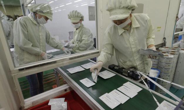 فساد در جمهوری اسلامی؛ رژیم ایران با موج تازهای از اتهامات فساد مرتبط با ویروس کرونا روبرو شده است