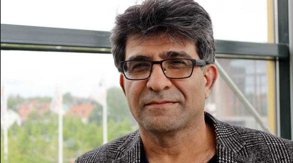 گفتگوی مهدی امینی با مهرداد درویش پور درباره ایران در عصر کرونا