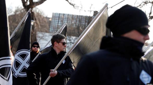 «خانه آزادی» نسبت به افول دموکراسی در اروپای مرکزی و شرقی هشدار میدهد