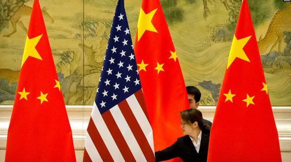 چین واردات ۷۹ کالای دیگر آمریکا را از تعرفه معاف کرد