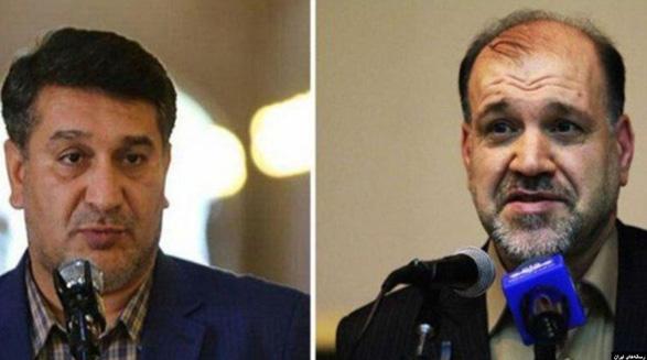 فساد گسترده در بازار خودرو ایران؛ حکم اعدام برای دو متهم، حکم زندان برای دو نماینده مجلس و مدیر سابق سایپا صادر شد