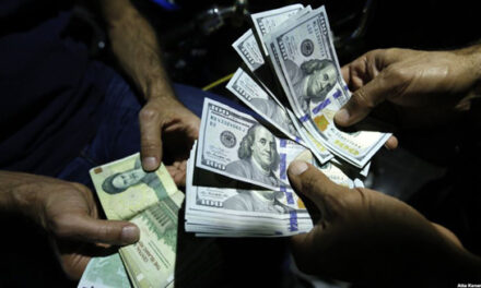 ادامه رکوردشکنی سکه طلا و دلار